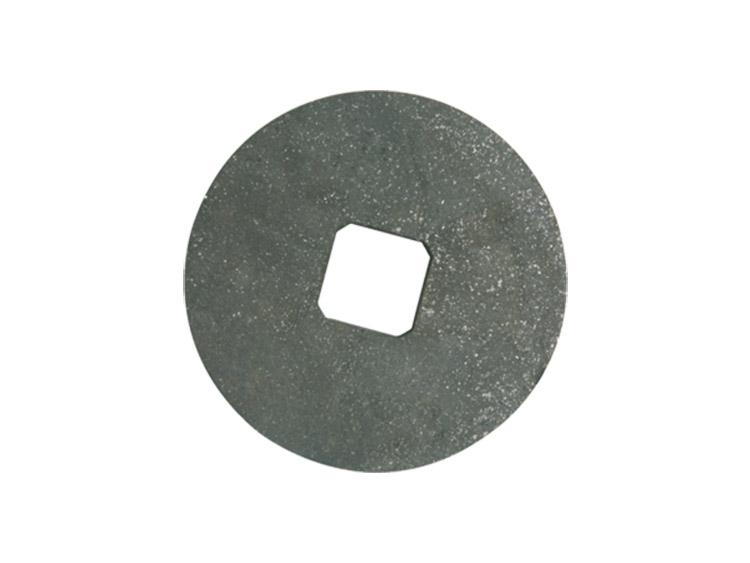 摩擦材料厂家:陶瓷刹车片中摩擦材料的成分