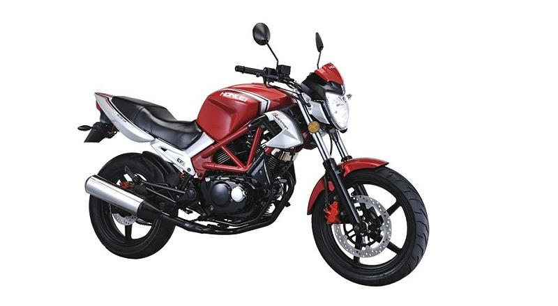 摩托车超速、超负荷使用都是会对摩擦片造成巨大损伤