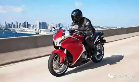 摩托车离合器的使用维护
