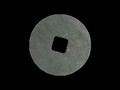 摩擦片材料的故障的分析以及如何维修