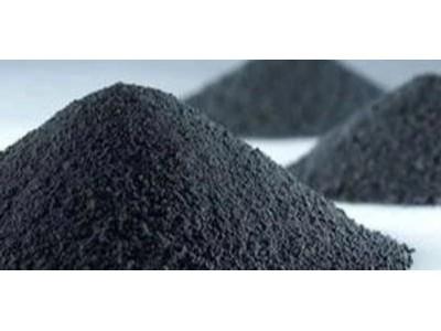 烧结摩擦材料是什么材料?