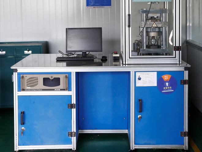 华龙制动器摩擦片防尘、防污性好,摩擦系数稳定