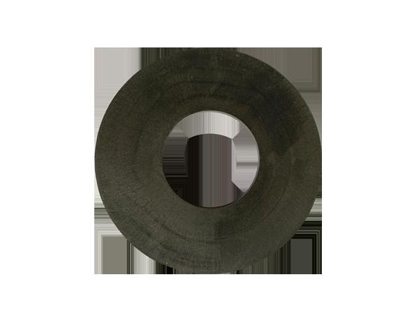 橡胶基制动器摩擦片