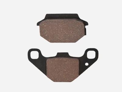 陶瓷摩擦片与传统摩擦片区别(一)