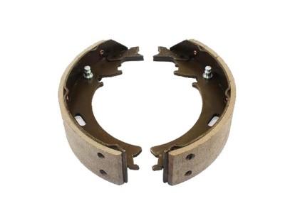 你了解粉末冶金材料的处理工艺吗?