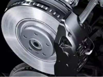 刹车系统有哪些故障?