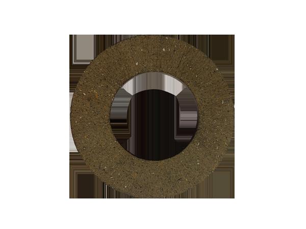 摩擦材料中的氧化镁能为刹车片带来哪些作用?