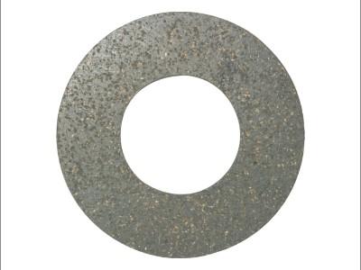 手拉葫芦的重要配件—摩擦片