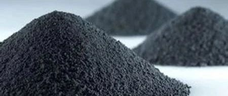 粉末冶金材料之摩擦材料制品的发展方向