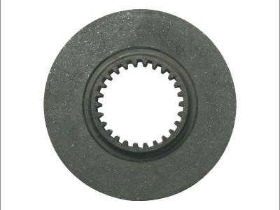 优质的机械摩擦片/摩擦块绝对不含石棉