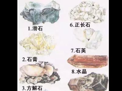 漫谈离合器摩擦材料(上)