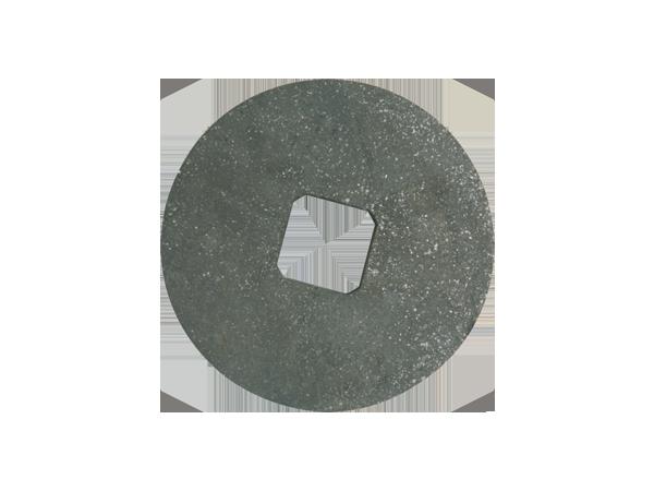 漫谈离合器摩擦材料之摩擦材料分类