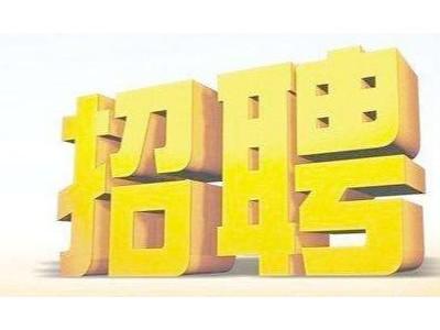 杭州临安华龙摩擦材料有限公司高薪诚聘